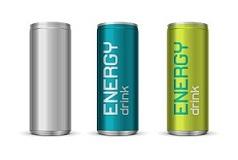 energeticos
