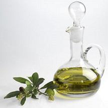 óleos essenciais