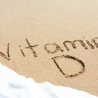 Vitamina D Imunidade