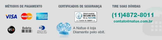 lojanatue.com.br
