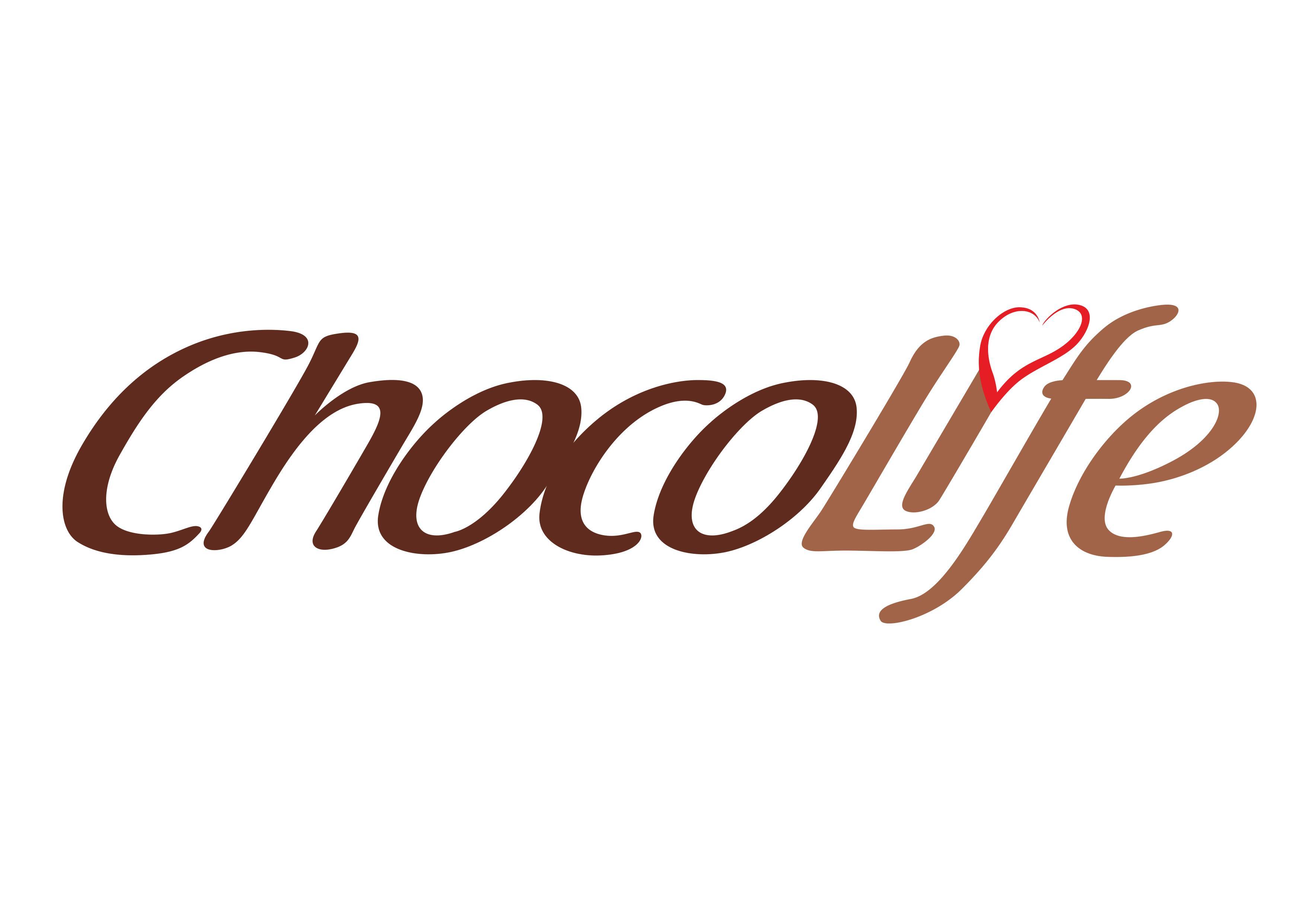 Chocolife: Conheça a marca