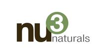 Nu3 Slim
