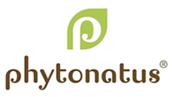 Phytonatus
