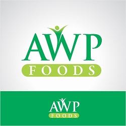 AWP: Conheça a Marca