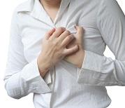 Cardiovascular: O que é?