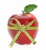 Dieta Volumétrica