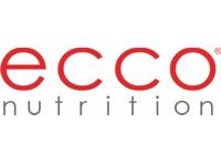 Ecco Nutrition