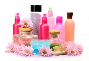 Higiene pessoal – porque cuidar do corpo faz bem