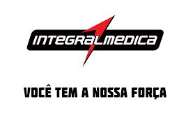 Conheça os suplementos Integralmedica