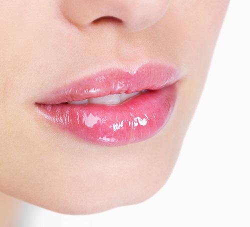 Lábios: O que são?
