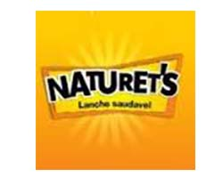 Naturet