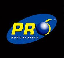 Probiótica: suplementos para melhorar o desempenho esportivo
