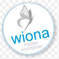 Wiona