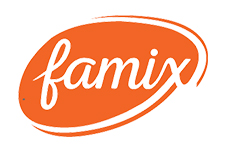famix