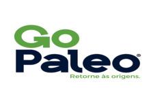 go paleo
