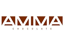 amma chocolate