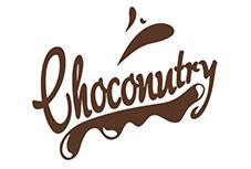 choconutry