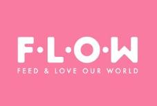 flow foods