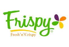 frispy