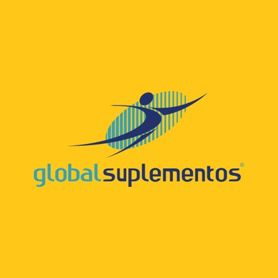 global nutrition
