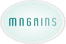 magrins