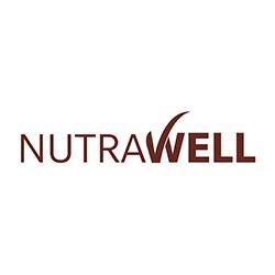 nutrawell