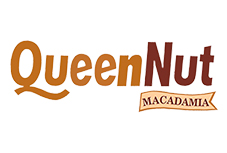 queennut