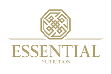 natal essential nutrition