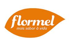 natal flormel