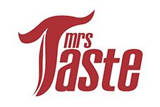 natal mrs taste