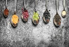semana do cliente proteina vegetal