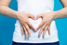 semana do cliente saude digestiva