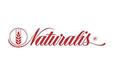 semana do cliente naturalis