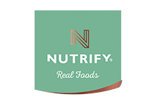 semana do cliente nutrify