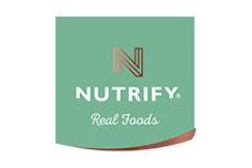 semana do consumidor nutrify