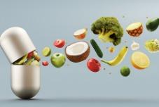 semana do consumidor vitaminas e suplementos