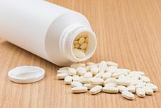 colageno em capsulas