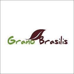 Grano Brasilis