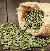 cafe verde instantaneo