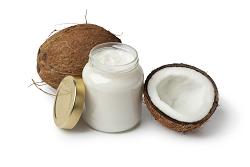 coco e seus derivados