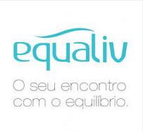 equaliv