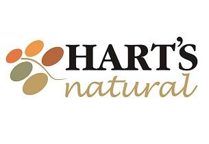 hart s natural