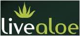 live aloe
