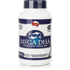 mega dha