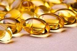 omega 3 e oleo de peixe