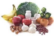 probioticos e prebioticos