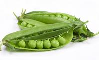 proteina de ervilha