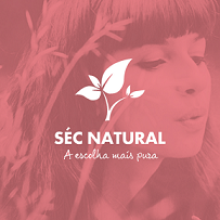 sec natural