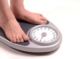 suplementos para engordar