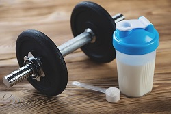 top 10 whey protein